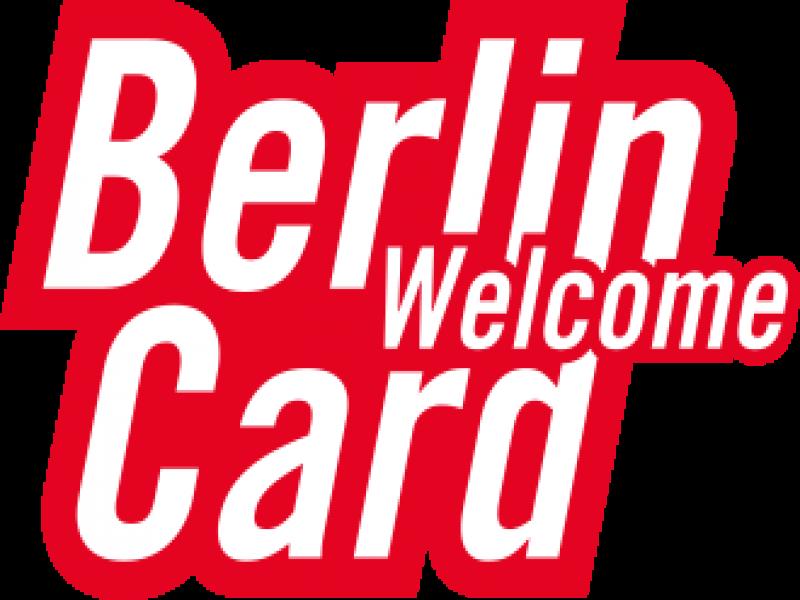 berlin welcome card abc v rosk rty k. Black Bedroom Furniture Sets. Home Design Ideas