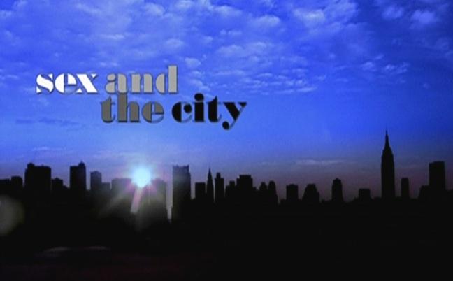 sex and the city hotspot tour
