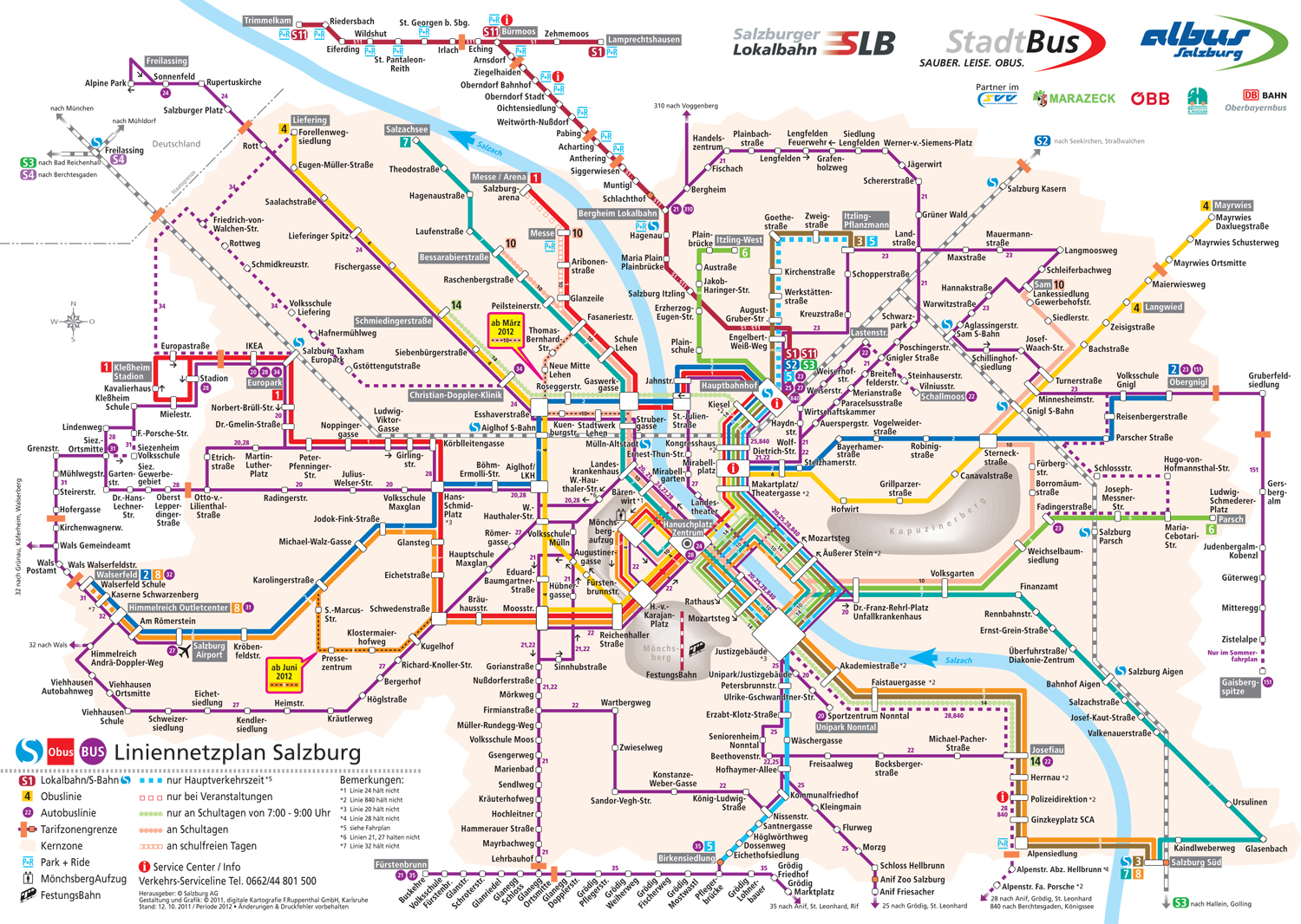 london transportation map with Salzburg Card on Saskatoon Map in addition Summer 2 In 1 Iceland And Greenland In One Trip From London For 375 moreover Salzburg Card furthermore Kyiv Chernobyl Private Tour 2018 together with Stock Photography Wood Sign Board Old Suitcase Striples Flags Blurred World Map Sky Background Image37908692.