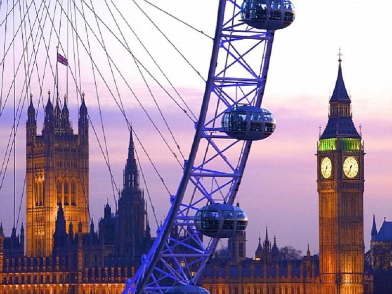 A legjobb ruhavásárlási tippek Londonban Paradi Online